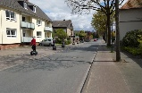 Guetersloh_Segway_Tour__3_