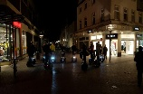 Lippstadt-Segway_Night_Tour__1_