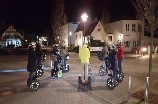 Lippstadt-Segway_Night_Tour__2_