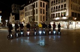 Lippstadt-Segway_Night_Tour__3_